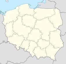 Université des sciences de la vie de Poznań