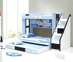 Kids loft bed ikea Svarta Twin Bed Ikea Kids Beds White Twin Bed Kids Loft Bed Target Twin Beds Ikea Twin K3cubedco Twin Bed Ikea Kids Beds White Twin Bed Kids Loft Bed Target Twin