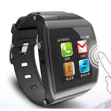 GSM Mobile Watch | Online Shopping in Pakistan