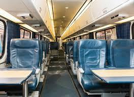 Happy 15th Anniversary Acela Express Amtrak History Of