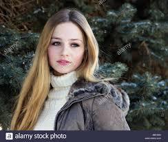 Mb teen fresh russian