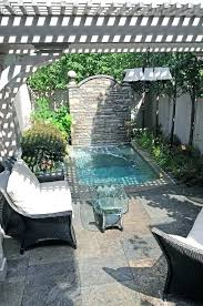 in ground jacuzzi. Above Ground Jacuzzi Prices In Spa Hot Tub Whirlpool Parts Part 1 Portable Tubs . O