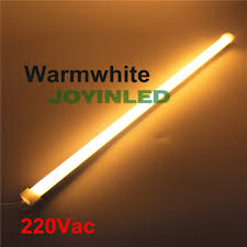 Under Cabinet Led Lighting Dimmable Popular Under Counter Lights Buy Cheap Under Counter Lights Lots