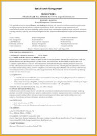 Resume Examples Associate Template Customer Service Objective On