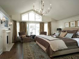 Superb Modern Good Living Room Ideas Wall Masculine Interior Good Modern  Bedroom Interior Design Ideas 2013