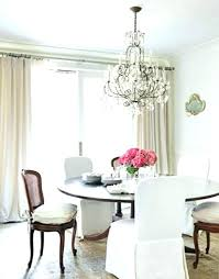 dining room chandelier height room lier height dining of hanging double ceiling dining table lier height dining room chandelier height