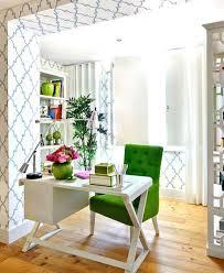Small Picture Colorful Home Decor dailymoviesco
