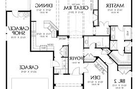 house plans online. Modern House Plans Medium Size Drawing Online Architecture Rukle Plan To Draw Floor Create
