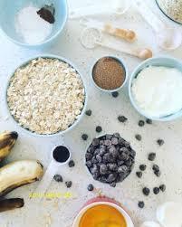 36 Top Como Cocinar Avena Imagen