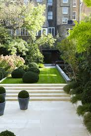 188 best London Backyards images on Pinterest   Arquitetura ...