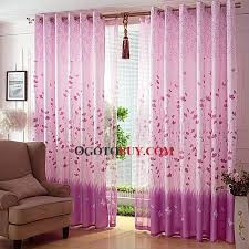 purple window curtains purple window curtains target loading zoom romantic purple window curtains printed with fl