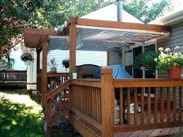 wood patio ideas. Deck Wood Patio Ideas