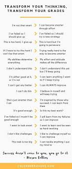 best essay images  growth mindset have students transform their thinking to become active learners
