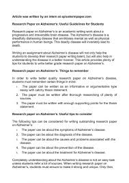 how to write effective research papers for conferences and help my   research paper essay format sample papers help i have to write help me write a research