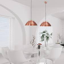 Koperen Lampen Inspiratie Voor Je Interieur
