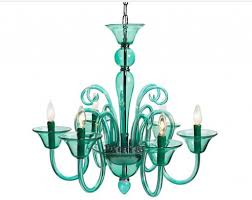the calais chandelier from z gallerie tiffany blue and seaglass z gallerie chandelier