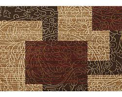 Rugged Marvelous Ikea Area Rugs Entryway Rugs In Ashley Furniture