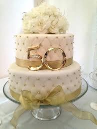 Wedding Anniversary Party Ideas 50th Wedding Anniversary Decorating Ideas Coderjatt Com
