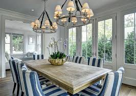 coastal chandeliers for dining room stagger contactmpow interiors 8