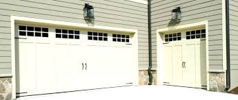 best concept garage door repair canton mi