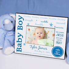 pgs418310boy personalized baby boy gifts australia personalised baby frames personalized picture