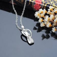 1pc mother children hand in hand pendant necklaces unique mother s day gift fine summer style