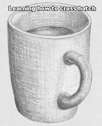 pencil drawing of a pencil. how to draw step by - lets pencil drawing course contents: of a