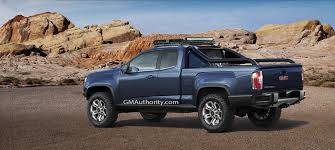 2018 gmc zr2. contemporary gmc chevrolet colorado zr2 concept inside 2018 gmc zr2