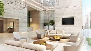 Professional Design Associates Ida Interior Design Associates