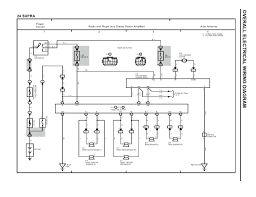 flexalite fan wiring diagram flexalite electric fan wiring diagram flexalite fan wiring diagram flexalite fan wiring diagram