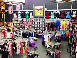 Wi adult toy stores