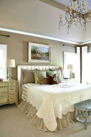 country decorating ideas for bedrooms. French Country Master Bedroom Refresh. BedroomBedroom DécorMaster Decorating Ideas For Bedrooms