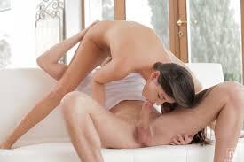 Erotic sensual sex with beautiful girls Pichunter