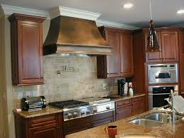 canyon kitchen cabinets. Lovely Kitchen Cabinets In Phoenix Canyon
