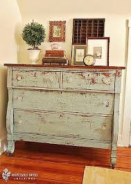 diy painting furniture shabby chic. shabby chic furniture miss mustard seed has the best painted furniture. diy painting d