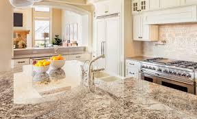 Small Picture Decor Home Decor Outlet Kitchen Appliances House Decoration