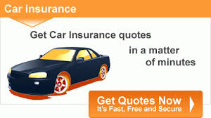 The General Insurance Quotes Adorable General Insurance Quotes Best General Auto Insurance Quotes Perfect