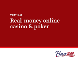 Image result for online gambling real money