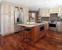 ksi kitchen and bath is a home design and remodeling firm with seven design centers in southeast michigan and northern ohio from kitchens and baths to wet