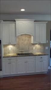 full size of kitchen luxury outdoor kitchen outside cabinets built in patio grill gas fireplace