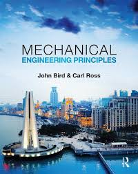 Mechanical Engineering Principles, 3rd ed: 3rd Edition (Paperback ...