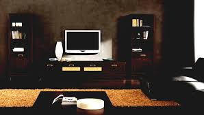 drawing room furniture images. Lcd Tv Furniture Drawing Room Modern Ethnic Living With Small Captivating Design Decoration Of Stand And Images O