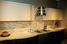 install wall tile backsplash subway tile tile a marble install subway  copper metal kitchen stylish subway