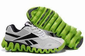reebok mens running shoes. reebok zigtech running shoes white green men\u0027s,reebok sneakers,collection mens 0