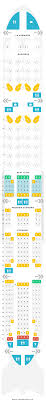 Air France Seating Chart 777 Seatguru Seat Map Air France Seatguru