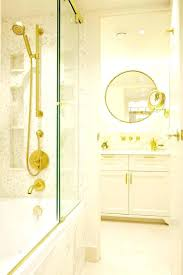 wonderful shower door parts bathtubs remove bathtub sliding glass doors drop in bathtub with sliding