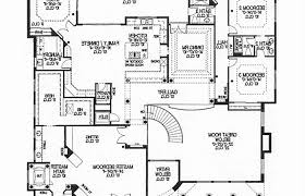 southern living house plan orange grove new 77 awesome southern homes house plans