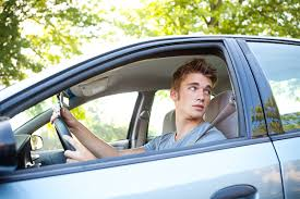 For Teen Is Shepherd Driver – Tips Month Insurance Awareness January Your - Insuring