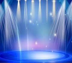 直播3d舞台背景】直播3d舞台背景品牌、价格- 阿里巴巴
