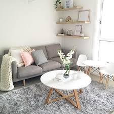 charming simple kmart sofa clever design kmart living room furniture brilliant ideas bews2017